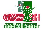 مركز جاويش الطبي